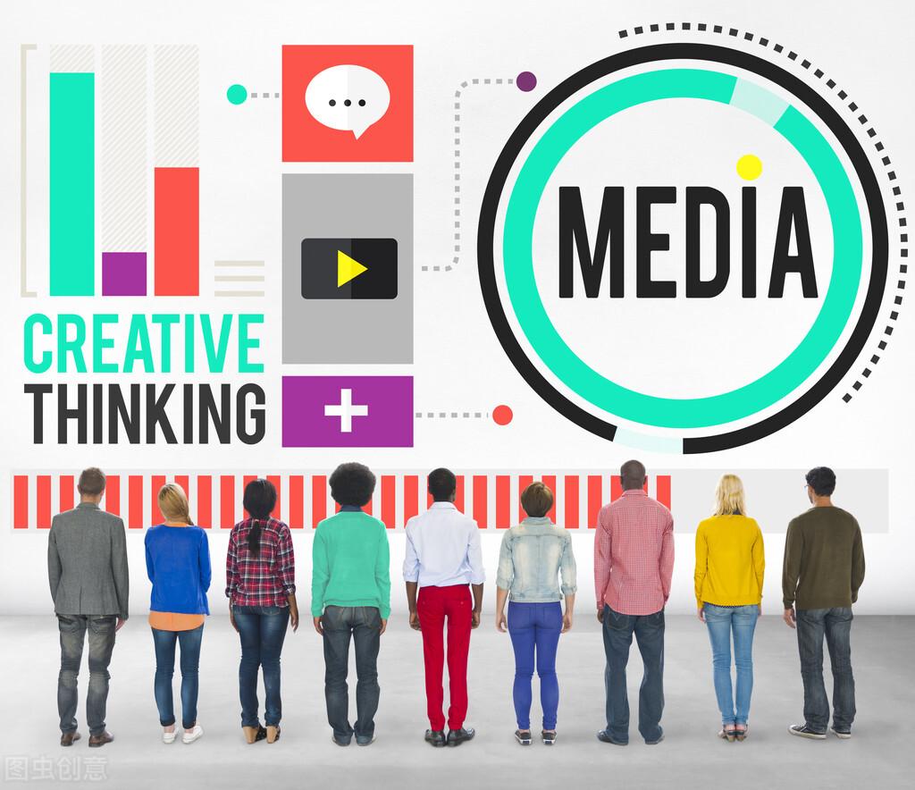 汽车行业怎样做网络营销推广?汽车广告推广有哪些平台?