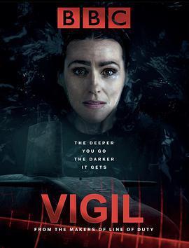 不眠Vigil2021在线观看
