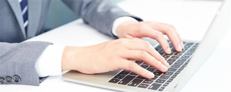 台式电脑黑屏是什么原因(电脑突然黑屏却能听到声音)插图