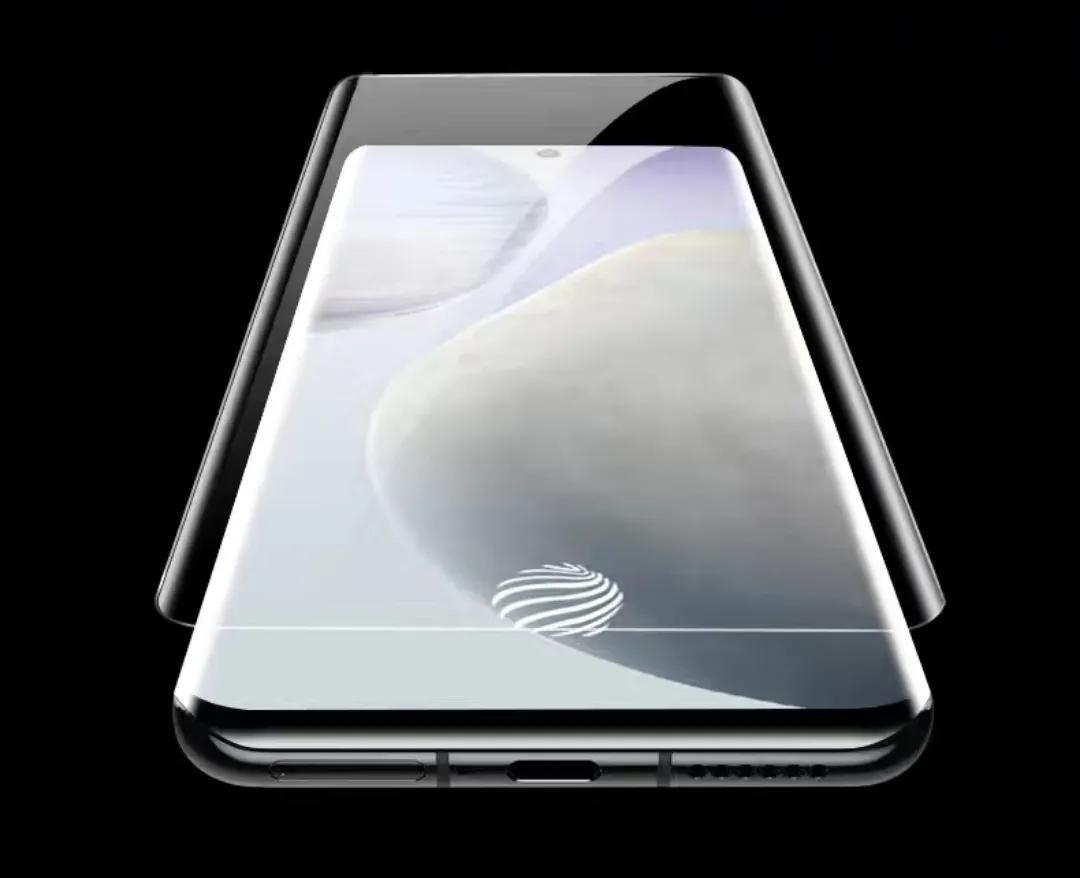 手机贴什么膜好(手机屏幕用什么膜最好)插图(5)