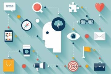 让创新设计思维在组织中落地课程