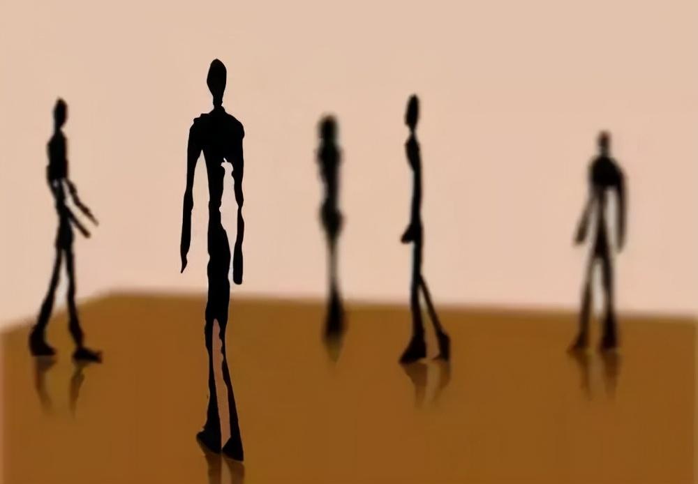 人际关系界限不清的8种表现 你占了几条