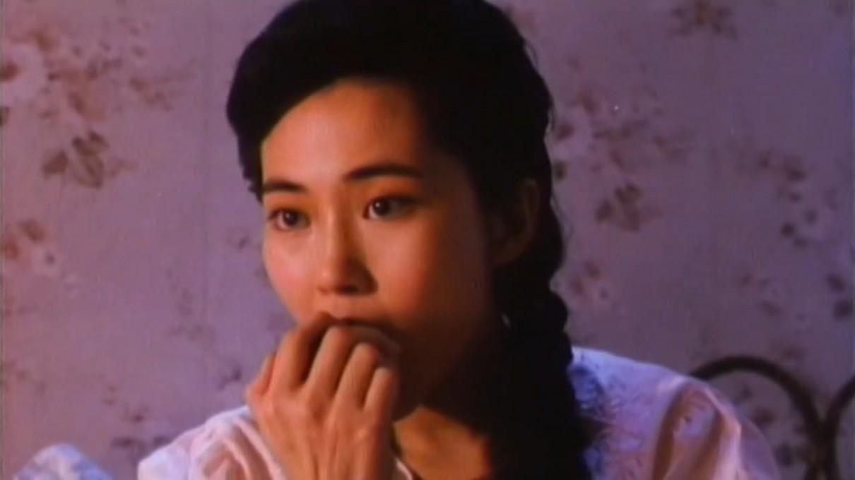 我来自北京 剧照2