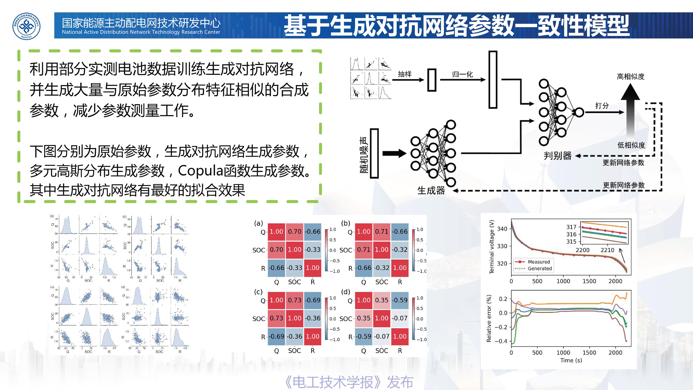北京交通大学张维戈教授:轨道交通锂离子电池动力系统新技术