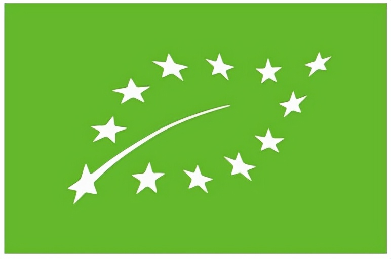 什么,葡萄酒还有欧盟有机认证?