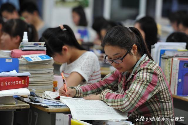 """新高考3+1+2选科,""""历化生""""真是最差组合吗?高中老师说出实情"""