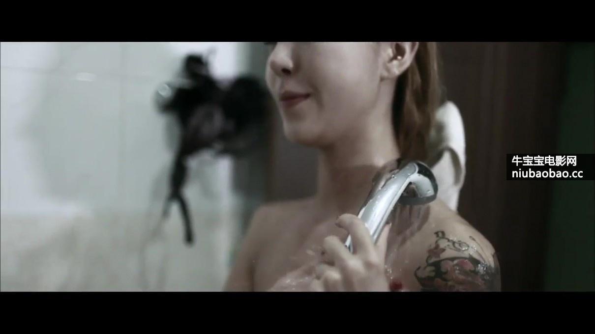 三个出轨的女人影片剧照2