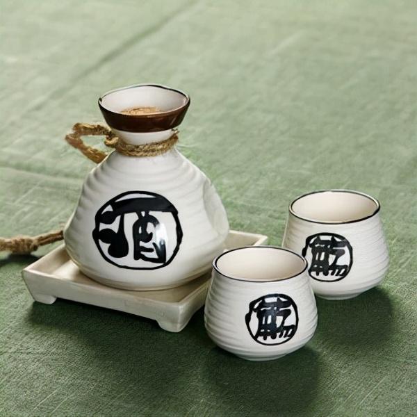 重阳节的由来与风俗,你了解多少?