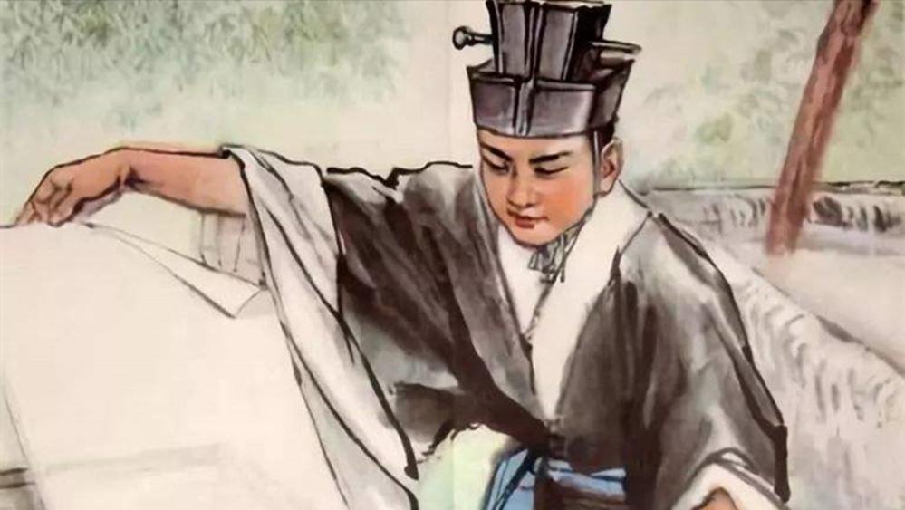 造纸之父蔡伦不仅造纸术厉害,权谋术同样高明,曾服务过五位帝王