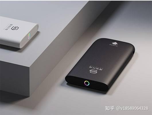 手机移动电源哪个品牌最好(移动电源容量越大就越重吗)插图(4)