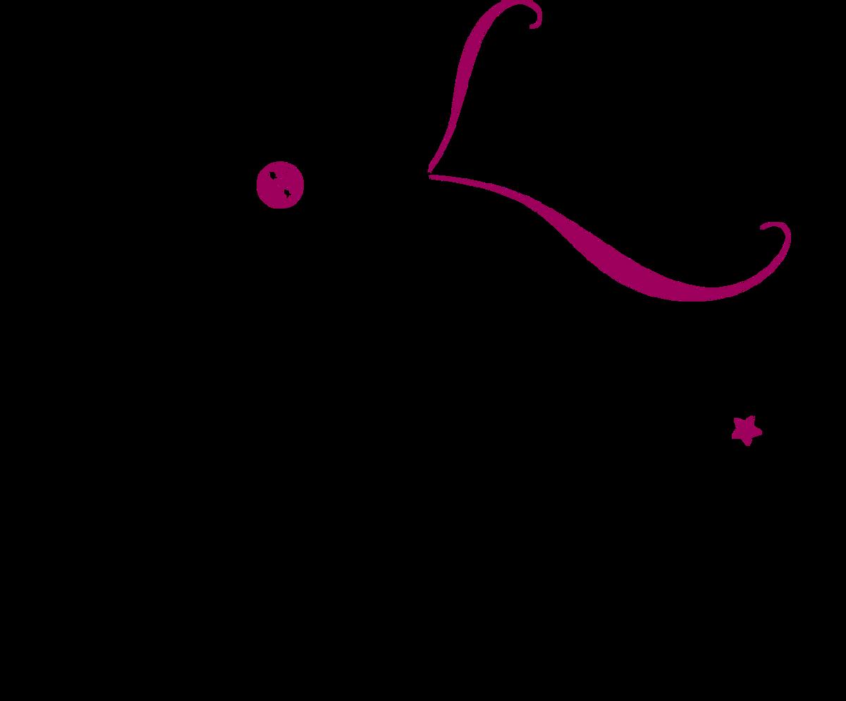 第22届环球华裔小姐大赛华东赛区圆满落幕 战月源主席惊艳亮相插图(19)