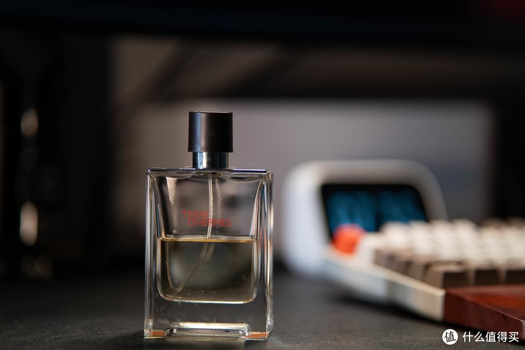 夏天如何让女生想靠近你?保姆级香水推荐!10款男香水使用体验