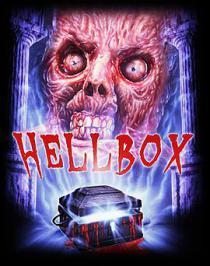 地狱盒子在线观看