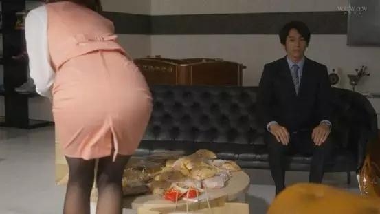 马赛克日本 1-5集影片剧照3