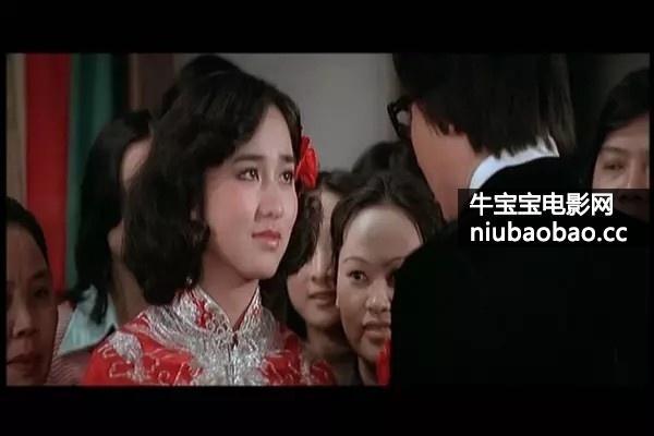 人蛇鼠影片剧照4