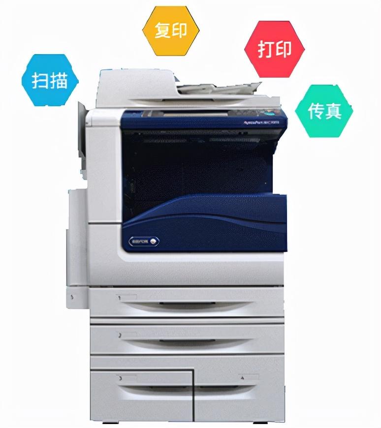 复印机的正常使用起来,哪些技巧实用性最大呢?