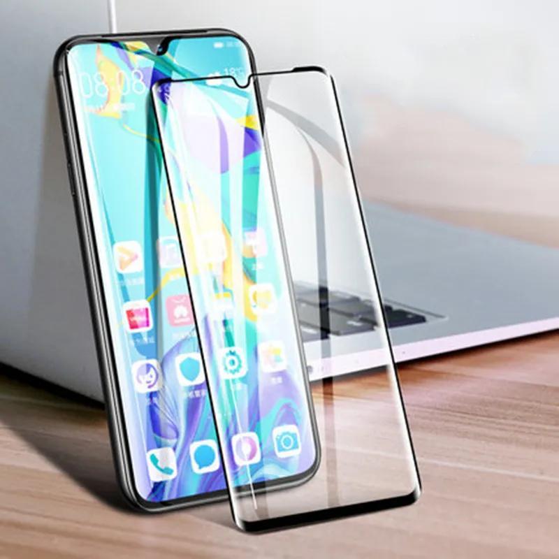 手机贴什么膜好(手机屏幕用什么膜最好)插图(4)