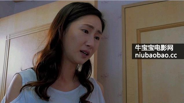 姐妹的房间影片剧照2