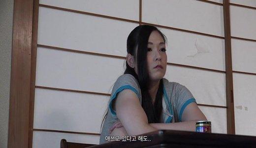 小继母[WEB网站直撸]影片剧照5