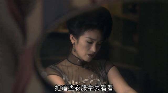 爱神/爱神之手影片剧照5