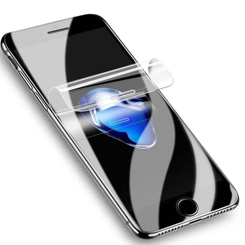 手机贴什么膜好(手机屏幕用什么膜最好)插图(2)