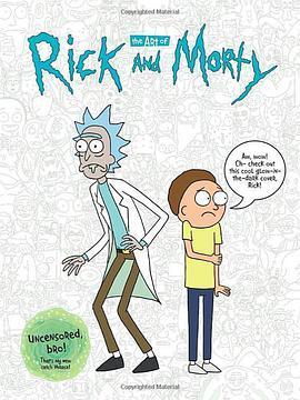 瑞克和莫蒂第五季在线观看