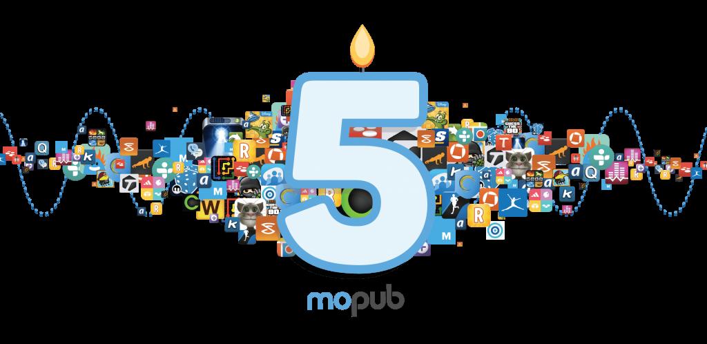 推特10.5亿美元出售MoPub
