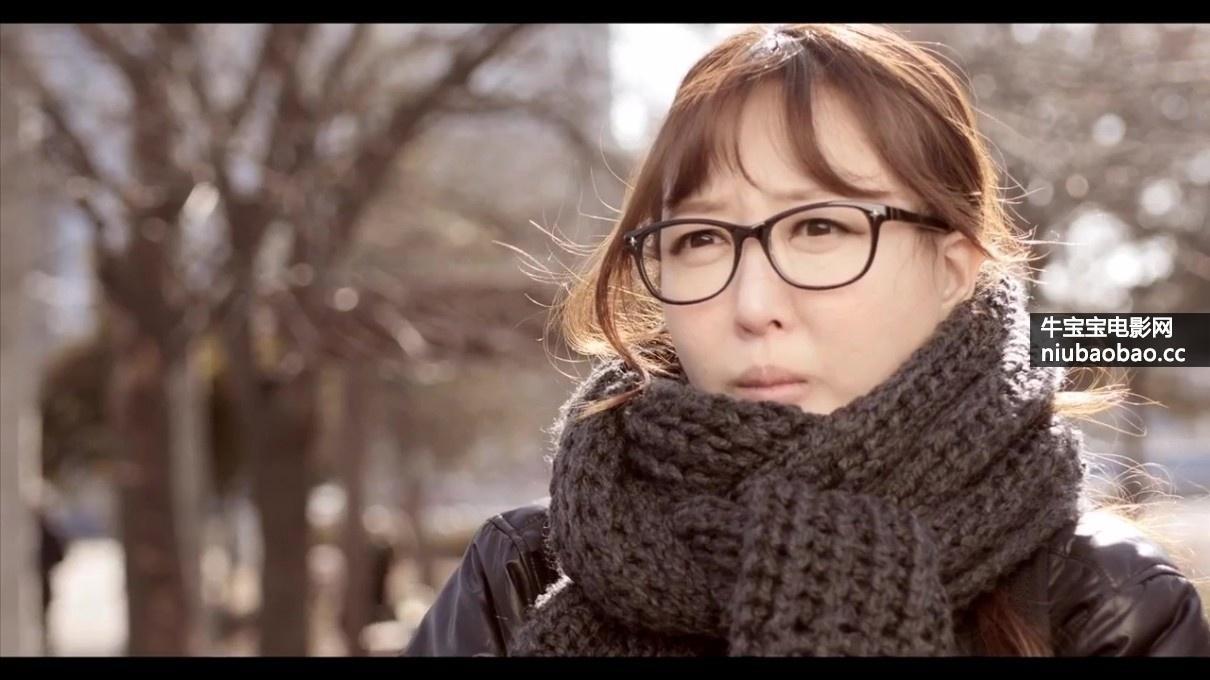 性爱不眠夜2影片剧照5