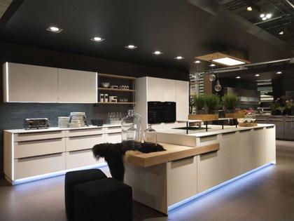 厨柜加盟代理(厨柜加盟十大品牌)
