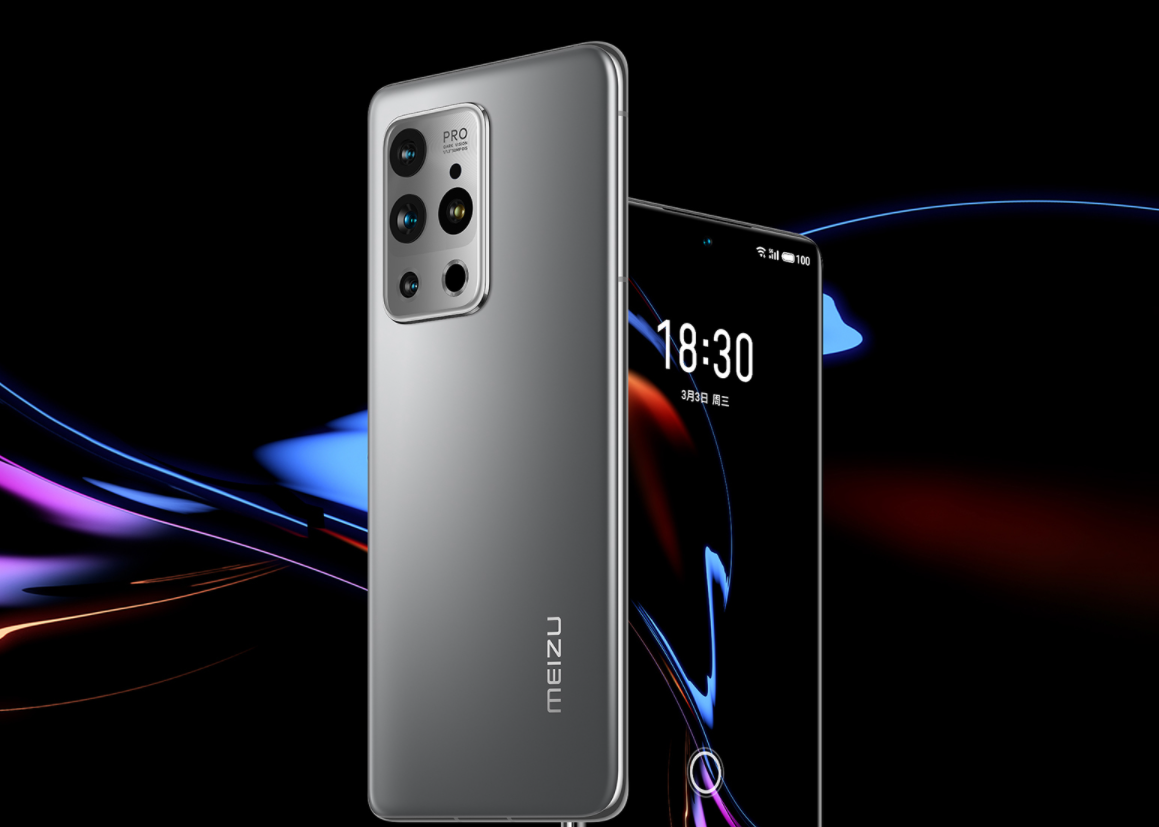 Android手机好评洗牌 华为Mate 30 5G打败P40 Pro+挤入前三