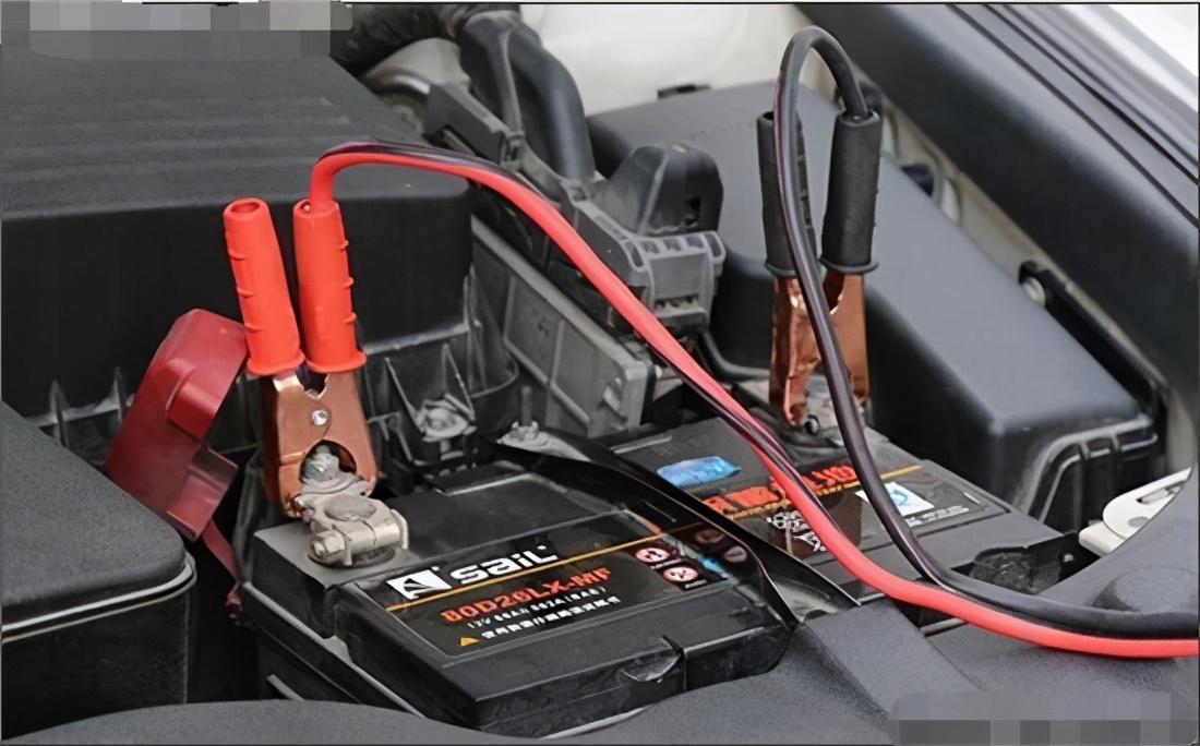 汽车蓄电池哪个牌子好?瓦尔塔、风帆、天能三大品牌怎么选?