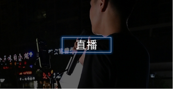 """""""U盘大小接收器+无线麦克风""""搭配音箱 户外活动K歌真便携"""