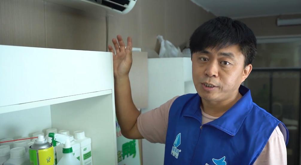 空调省电的正确用法 空调怎么样用才省电