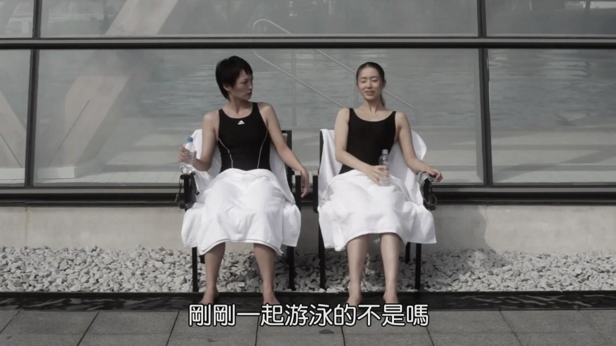 不伦纯爱[嘉门洋子银幕首度全裸上演不伦之恋]影片剧照2