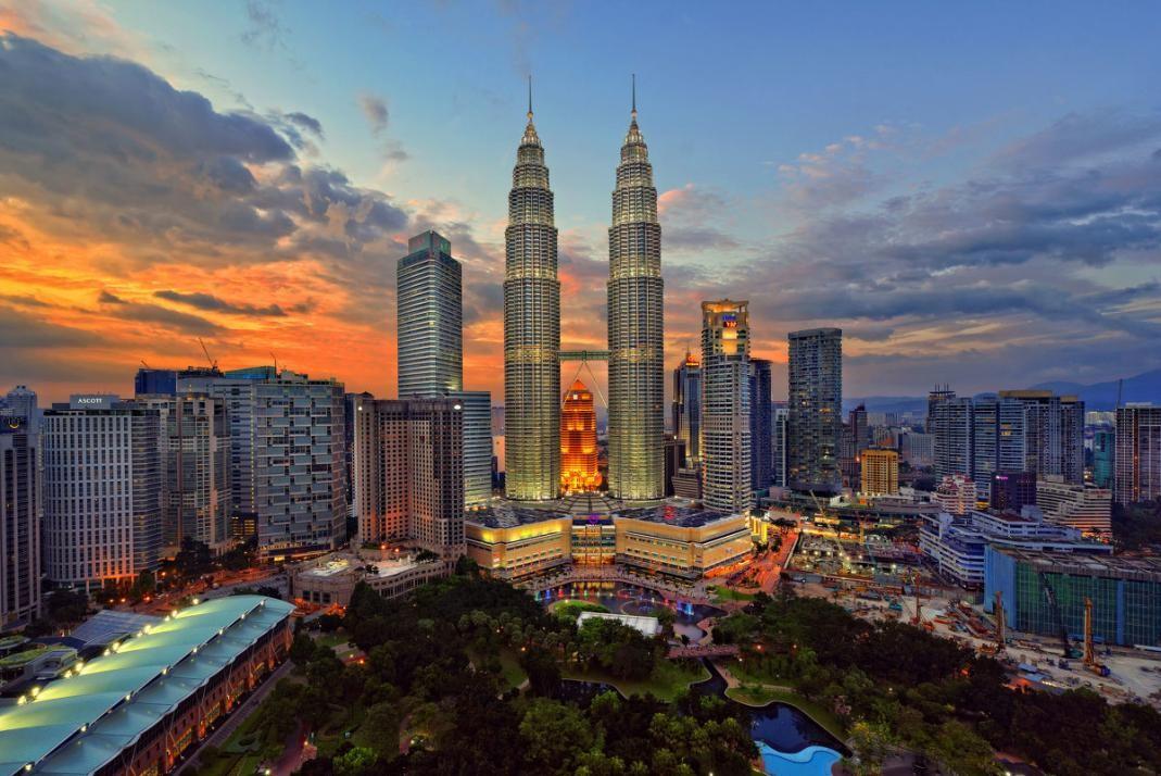 马来西亚工商界呼吁今年底完成对RCEP和CPTPP的核准