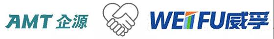 每周签约动态   AMT与华域车身、中车时代电气、威孚等企业成功签约