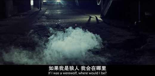 鬼镇灵异杀人事件影片剧照5
