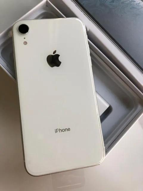 iPhone XS、XS max、XR区别