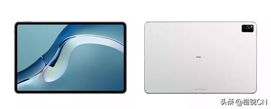 学习娱乐两不误—各价位平板电脑推荐 总能找到最适合你的一款