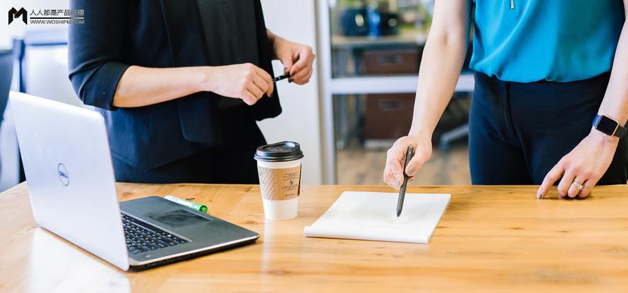 实现CRM营销自动化,从理解客户分类、客户分层和客户分级开始