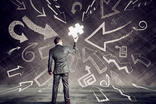 创业过程的主要步骤(创业需要什么该如何去准备)插图