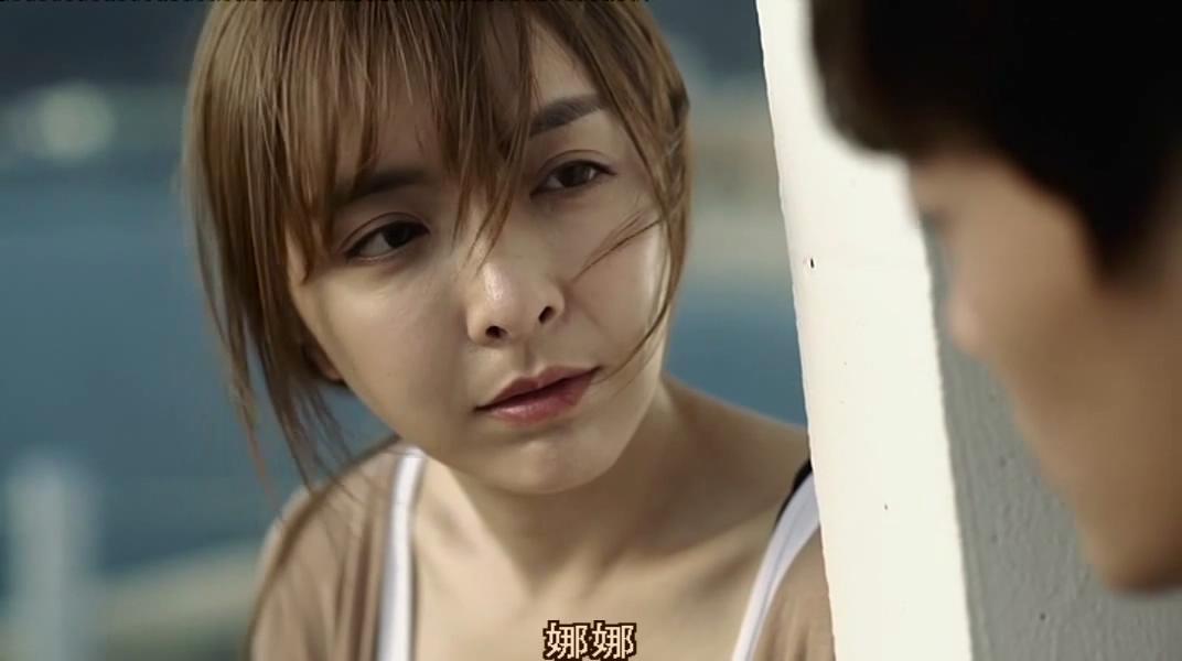 [年轻母亲4 Young Mother 4][2016][韩国][剧情][BT下载][HD-MP4/1.29GB][韩语中字][720P]