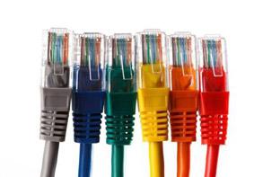 电脑总是断网并提示网络电缆没有插好的原因及其解决方法