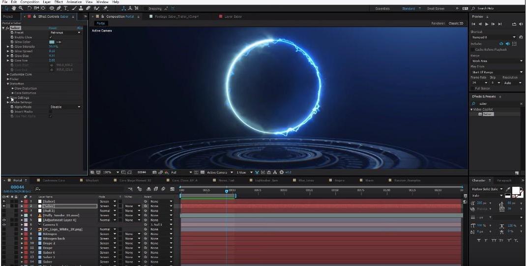 什么软件可以剪切视频(做视频剪辑用什么软件)插图(4)
