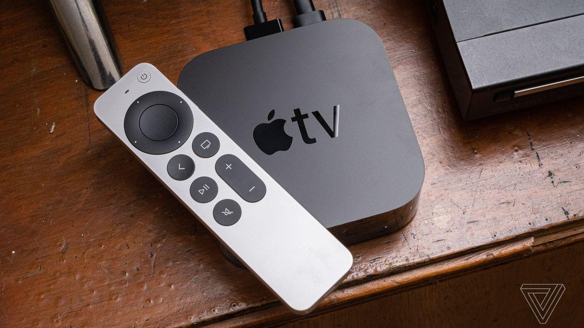 盘点2021年最好的电视盒子