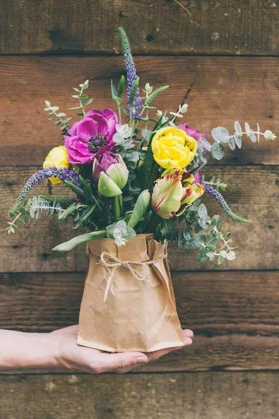 想开花店怎么入手(鲜花培训多久可以开店)