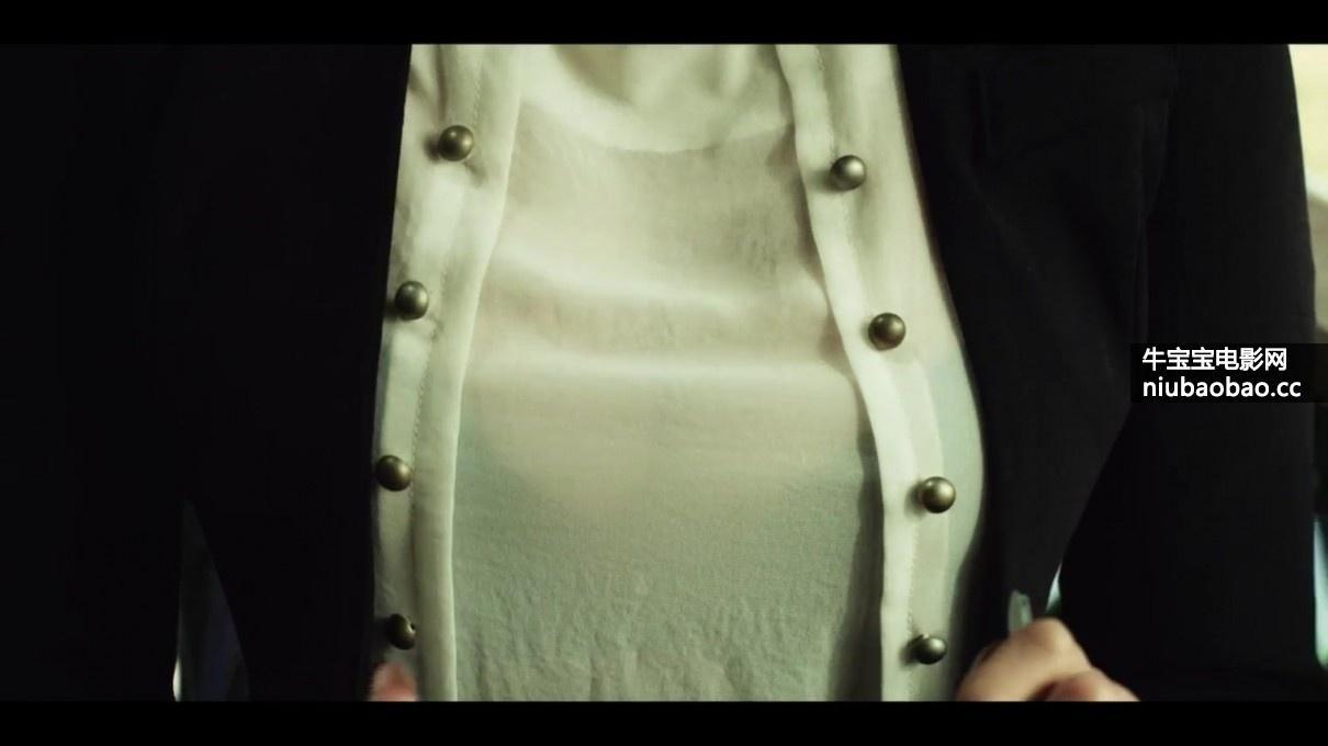 欲望之屋2:甜美情事影片剧照4