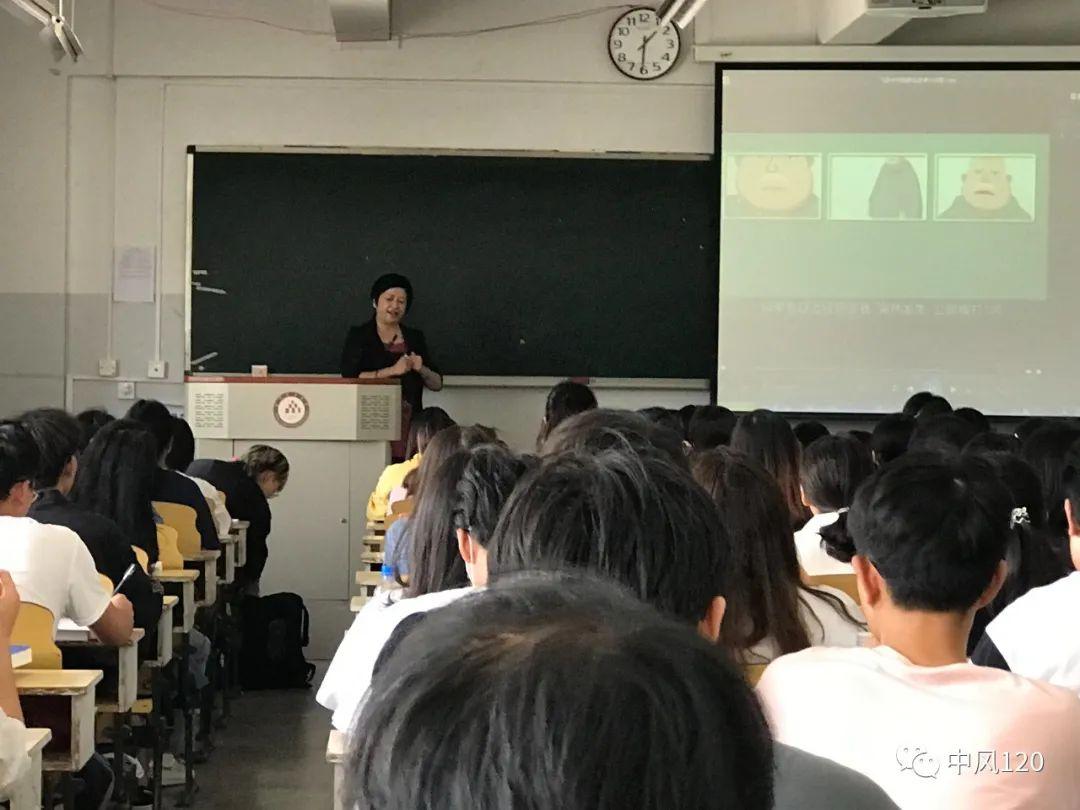 中风120,云南在行动!(三十)云南省第一人民医院