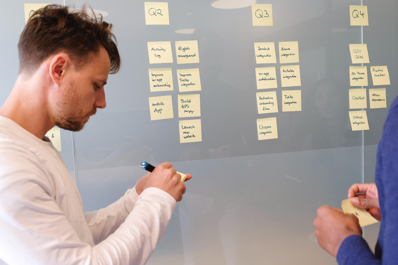 你真的知道什么是项目管理吗?