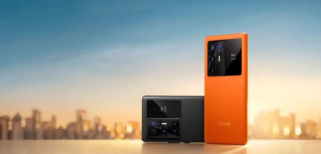 「科技V报」AirPods Pro公布售后服务计划;Redmi K50渲染图曝光-20211014-VDGER